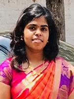 Female second chennai marriage in Chennai Jain