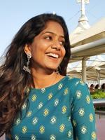 Meet Singles Bilaspur